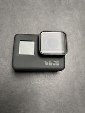 GoPro Hero 5 Black GROSSES Zubehör-Paket Smart Remote NEUWERTIG