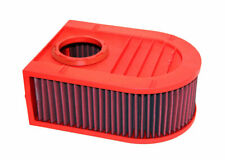 BMC HIGH FLOW REPLACEMENT AIR FILTER FB867/04 FOR 2015-2018 PORSCHE MACAN