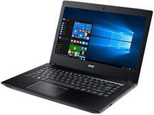 "Acer E5-476-50UM 14.0"" Laptop Intel Core i5 8th Gen 8250U (1.60 GHz) 1 TB HDD 8"