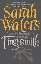 Fingersmith, Sarah Waters, Used; Good Book