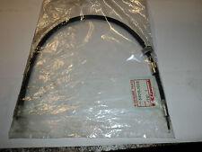 Albero Contagiri Kawasaki KZ 650/750 NOS 54018-1003