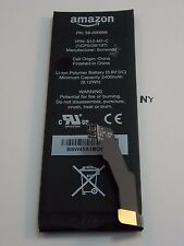 Working 2400mAh Battery Amazon Fire SD4930UR AT&T Phone OEM Part #263