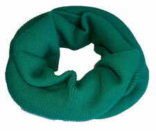 Women's Acrylic Cowls and Snoods