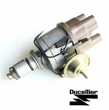 Austin Mini Metro Distributor unit - Ducillier 525293A - New