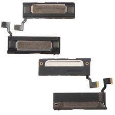 Para Apple iPad Air 2 Loud Speaker Ringer Buzzer Flex Left & Right Pair 6th Gen