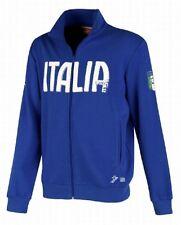 Fußball-Fan-Jacken Italien