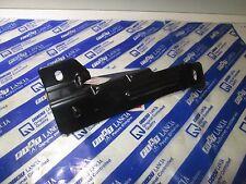 Staffa paraurti anteriore sinistra 7534585 Fiat 126 Bis  [3112.17]