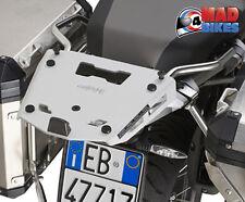 GIVI SRA5112 Porte-bagages BMW R1200 GS ADVENTURE 2014-17