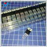 10 x PHE13007 TO220 Silicon Diffused Power Transistor