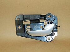 03-09 VOLVO XC90 Passenger Right side Inner Inside Door Handle Opener 8626602