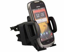 HR KFZ Halterung für Motorola Defy+ Auto Handy Halter Car Holder 1245/46-1526