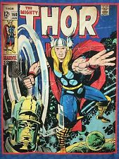 THOR  MARVEL COMICS   PANEL  QUILTING  COTTON  FABRIC     OUR PRICE  ONLY 10.90