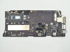 """Apple MacBook Pro Retina 13"""" A1502 2015 2.7GHz 8GB RAM Logic Board 820-4924-A"""