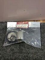 Marsh Bellofram 971-112-00 Regulate Repair Kit