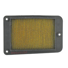 SYM Joyride 200 2001-2003 AIR FILTER