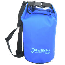 Gwithian academy of surf/sec life 5L humide sec sac