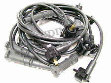 FORD OEM Ignition Spark Plug-Wire OR Set-See Image F8PZ12259LA