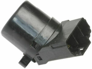 For 1999-2000 Daewoo Nubira Ignition Switch SMP 88813VQ