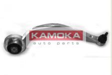 KAMOKA Lenker, Radaufhängung für Radaufhängung 9937076