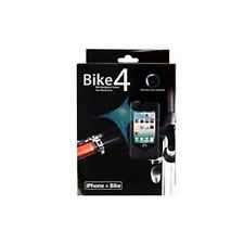 Soporte de bici para Apple iPhone 4, 4S