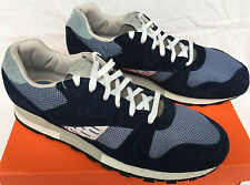Reebok X Garbstone Phase II Inside Out Pack M43018 Retro Running Shoes Men's 13