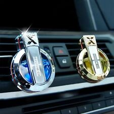 Auto Car Air Freshener Clip Perfume Diffuser for Car Home