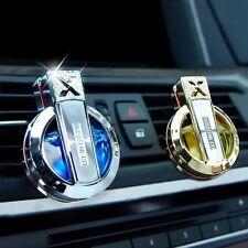 Auto Car Air Freshener Clip Perfume Diffuser for Car Home