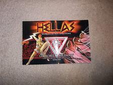 Hellas RPG Immortal Memory Khepera Publishing