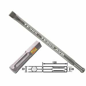 Hilti TE905 AVR TE805 Chisel Demolition Breaker Point TE1500 TE1000 Replacement