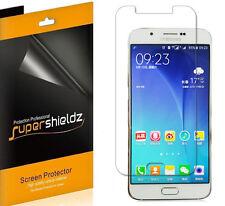 6X Supershieldz HD Clear Screen Protector Saver Shield For Samsung Galaxy A8