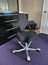 Hag Capisco Desk Chair