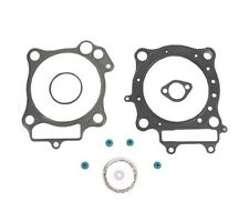 Cometic EST Top End Gasket Kit 102mm for Yamaha Rhino 660 2004-2007 C7798-EST