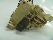 2000 Dodge RAM 1500 Fuse Box Junction OEM 16238AC Module