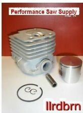 JONSERED 2165 CYLINDER & PISTON KIT, REPLACES 503939071