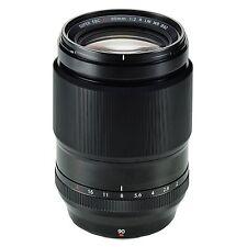 Fuji Fujinon XF 90mm F/2 R LM WR Lens *NEW*