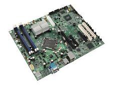 Intel S3200SHV ATX LGA775 DDR2 Server Board New motherboard only