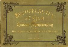 Livres anciens et de collection allemands