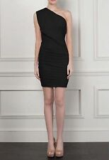 Gorgeous Couture Bailey Dress - XS
