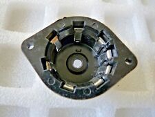 Lado SC8 tubo de la válvula de contacto base de zócalo para AZ1 EF9 ECH3 1 PC OT