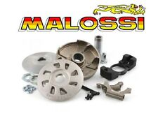 Variateur MALOSSI Variotop PEUGEOT 103 SP / MV mobylette dimmer 511885