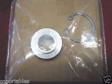 NEW Ingersoll Seal Kit, Part # is C33195