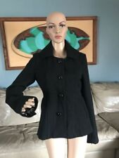 fe0b202bf1ba Tulle Coats, Jackets & Vests for Women for sale   eBay