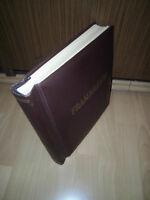 Sammlung Frankreich 1853-1969 meist gestempelt Schaubeck Vordruck komplett (1409