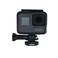 GoPro HERO5 4K Action Camera Black CHDHX-501 - Top Value Offer
