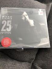 NEW - Murray Perahia: 25th Anniversary Edition by Murray Perahia 4 CD Set Sealed