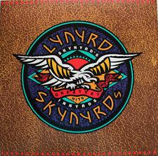 LYNYRD SKYNYRD - SKYNYRD'S INNYRDS GREAT(LP Vinyl LP