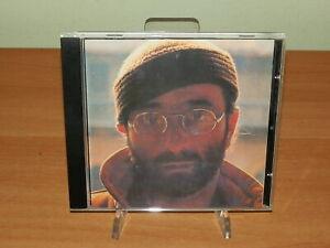 LUCIO DALLA - LUCIO DALLA CD MUSICA USATO SICURO