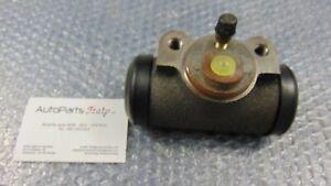 Cylinder Brake A3164200218 Mercedes LP