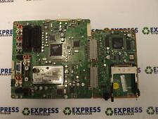 MAIN AV BOARD BN41-00700B + BN41-00684A - SAMSUNG LE40R74BD
