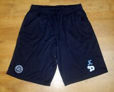 Dryworld Queens Park Rangers 'JC' leisure shorts (Size L)
